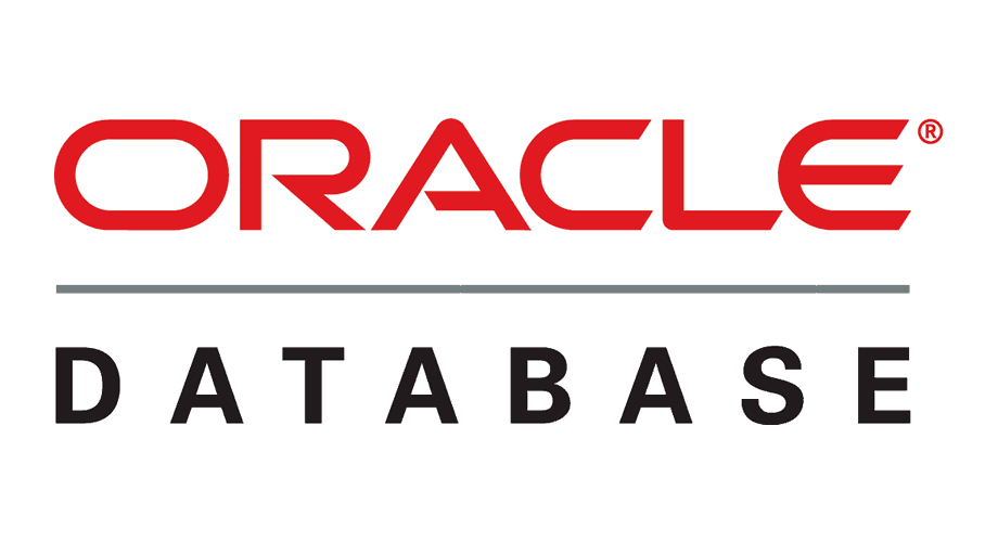 https://www.oracle.com/database/index.html