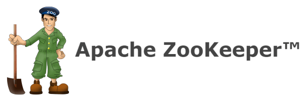 https://zookeeper.apache.org/